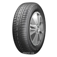 Фото Barum Bravuris 4x4 (265/70R16 112H)