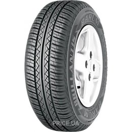 Barum Brillantis 2 (195/65R15 91T)