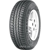 Фото Barum Brillantis 2 (195/65R15 91T)