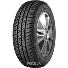 Фото Barum Brillantis 2 (145/70R13 71T)