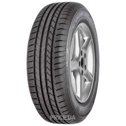 Фото Goodyear EfficientGrip (195/60R15 88V)