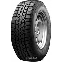 Фото Kumho Power Grip KC11 (205/65R15 102/100Q)