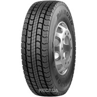 Фото Matador DH 1 Diamond (315/80R22.5 154/150M)