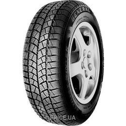 Фото General Tire Altimax Winter (165/70R14 81T)