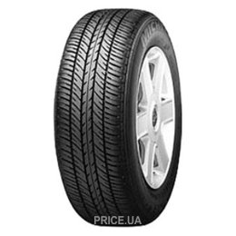 Фото Michelin VIVACY (215/60R16 95H)