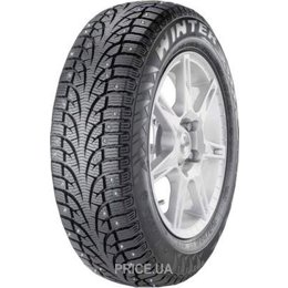 Фото Pirelli Winter Carving Edge (175/65R14 82T)