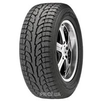 Фото Hankook Winter i*Pike RW11 (245/70R16 107T)