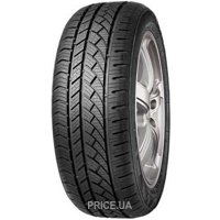 Atlas Green 4S (235/45R17 97W)