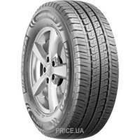Fulda Conveo Tour 2 (195/70R15 104/102S)