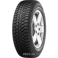 Фото Gislaved Nord Frost 200 SUV (225/65R17 106T)