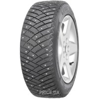 Фото Goodyear UltraGrip Ice Arctic (245/45R19 102T)