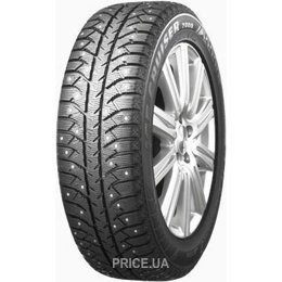 Фото Bridgestone Ice Cruiser 7000 (175/65R14 82T)