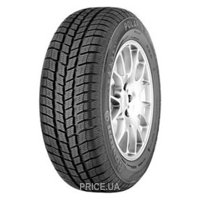 Фото Barum Polaris 3 (215/55R16 93H)