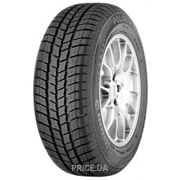 Фото Barum Polaris 3 (205/65R15 94T)