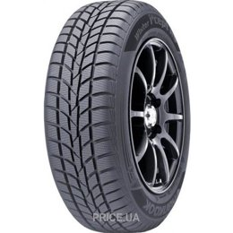Шины Hankook Winter i*Cept RS W442 (155/70R13 75T)