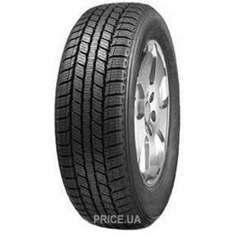 Фото Minerva S110 Ice Plus (195/50R15 82H)