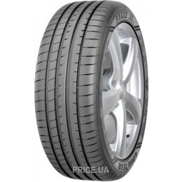 Фото Goodyear Eagle F1 Asymmetric 3 (235/55R17 103Y)