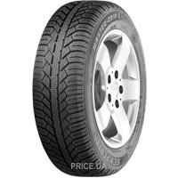 Semperit Master Grip 2 (215/60R17 96H)