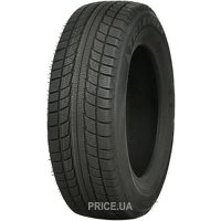 TRIANGLE TR777 Snow Lion (205/65R15 99T)