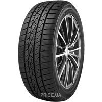 Tyfoon All Season 5 (255/55R18 109V)