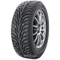Фото Yokohama Ice Guard IG35 (235/55R19 101T)