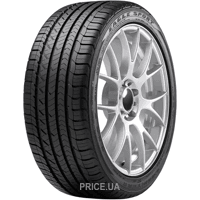 Фото Goodyear Eagle Sport All Seasons (215/50R17 91V)
