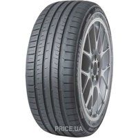 Sunwide RS-One (205/65R15 94V)