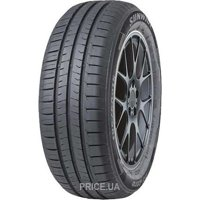 Sunwide RS-Zero (195/60R15 88V)