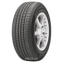 Фото Hankook Optimo ME02 K424 (185/60R15 84H)