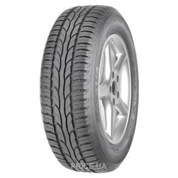 Фото Sava Intensa HP (195/60R15 88V)