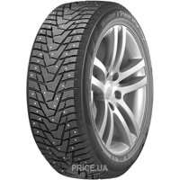 Фото Hankook Winter i*Pike RS2 W429 (245/45R18 100T)