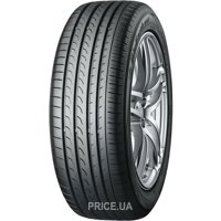 Фото Yokohama BluEarth RV-02 (225/55R19 99V)