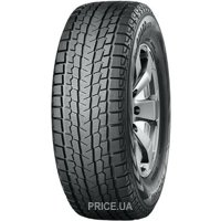 Yokohama Ice Guard G075 (285/75R16 116/113Q)