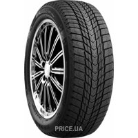 Фото Nexen Winguard Ice Plus (225/50R17 98T)