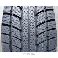 Фото TRIANGLE TR777 Snow Lion (215/55R17 98V)
