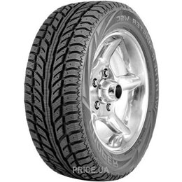 Cooper Weather-Master WSC (235/60R18 107T)
