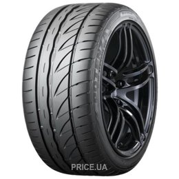Фото Bridgestone Potenza RE 002 Adrenalin (215/55R17 94W)
