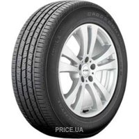 Фото Continental ContiCrossContact LX Sport (225/60R17 99H)