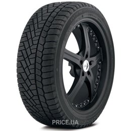 Continental ExtremeWinterContact (235/45R17 94T)