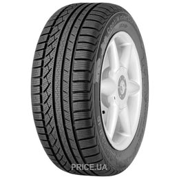 Continental ContiWinterContact TS 810 (225/50R17 94H)