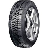 Фото Gislaved Speed 606 (225/40R18 92W)