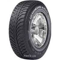 Goodyear UltraGrip Ice WRT SUV (235/60R16 100S)