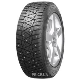 Dunlop Ice Touch (205/65R15 94T)