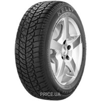 Kelly Winter ST (155/70R13 75T)