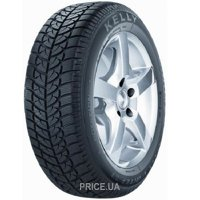 Kelly Winter ST (185/65R15 88T)