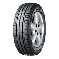 Фото Kleber Transpro (215/70R15 109/107S)