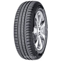 Фото Michelin ENERGY SAVER (195/60R16 89H)