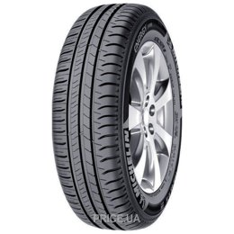 Фото Michelin ENERGY SAVER (215/60R16 95H)