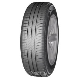 Michelin Energy XM2 (185/65R14 86T)