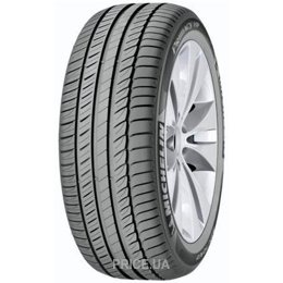 Фото Michelin PRIMACY HP (195/55R16 87H)